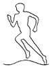 Association of Running Clubs